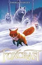 Best foxcraft book 4 Reviews
