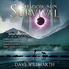 Shadow Sun Survival