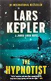 Image of The Hypnotist: A novel (Killer Instinct)