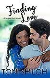 Finding Love (Maple Run) (Volume 2)