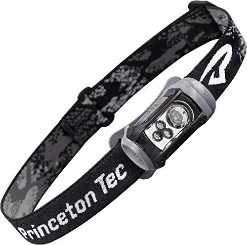 Princeton Tec Remix LED Headlamp (150 Lumens, Black)