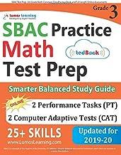 Best ccat test grade 3 sample questions Reviews