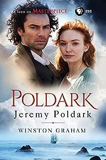 poldark book read online free