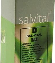 Salvital 7 Ferrum Phosphoricum 50 Cap de Vital 2000
