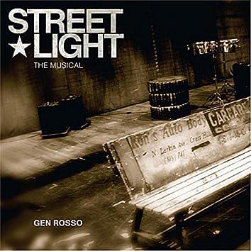Streetlight (The Musical)