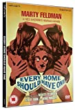 Every Home Should Have One [DVD]