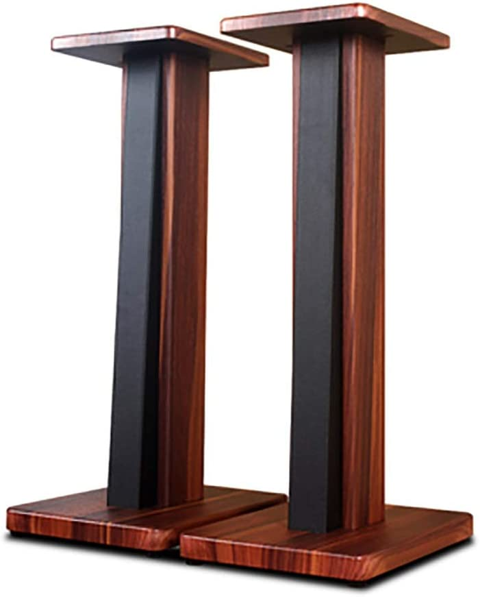 BXYXJ Speaker Stands Monitor Bookshelf Online limited product Stand S Excellence Audio for