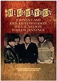 Highwaymen-Live At Nassau Coliseum [Edizione: Regno Unito]