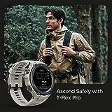 Zoom IMG-2 amazfit t rex pro smartwatch