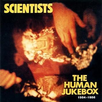 The Human Jukebox 1984-1986