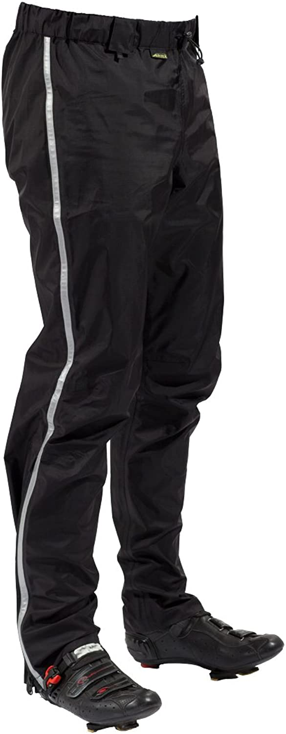 Showers Pass Transit Pant  Waterproof and Breathable
