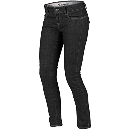 Dainese Drake Super Air Lady Tex Pants Motorcycle Trousers Women S Summer Auto