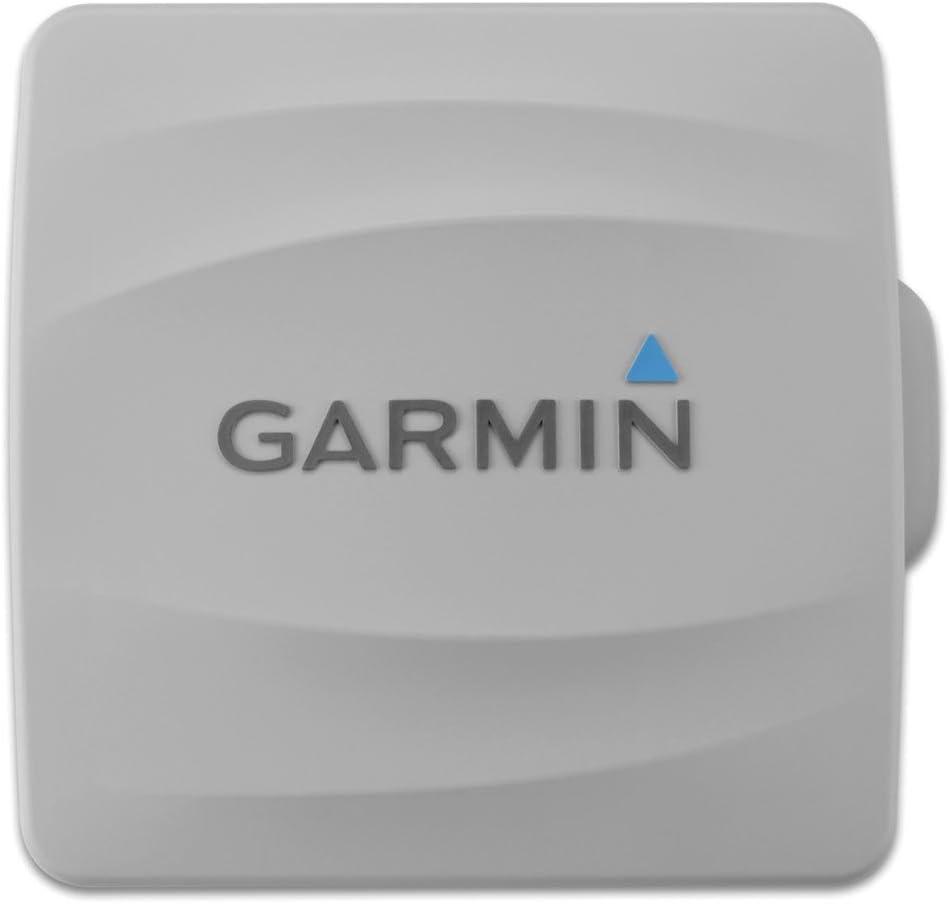 Garmin Protective Cover f/GPSMAP 5X7 Series & echoMAP 50s Series