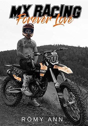 MX Racing Forever Love von [Romy Ann]