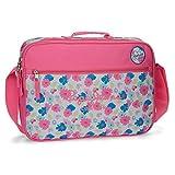 Pepe Jeans Kasandra Backpack Shoulder Bag