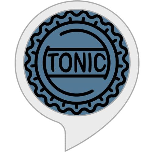 Tonic Guide