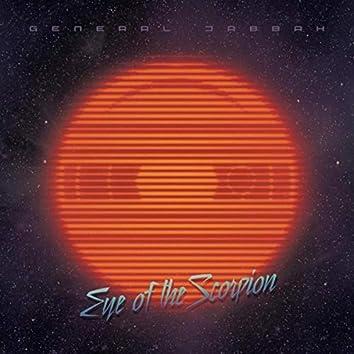 Eye of the Scorpion
