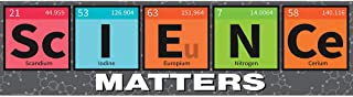 Best science banners for classroom Reviews