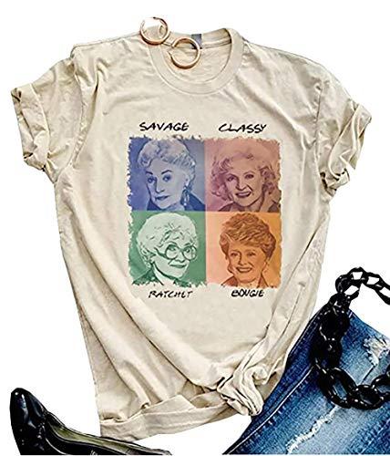 Classy Women Shirts