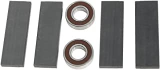 Moroso 97642 Service Kit for '22642' Vacuum Pump