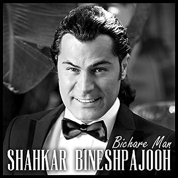 Bichareh Man
