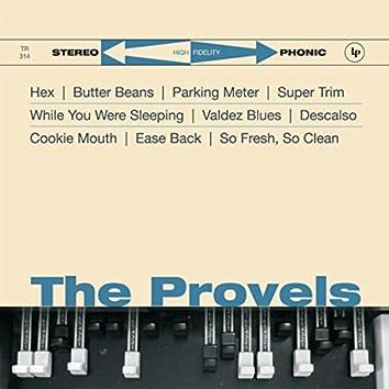 The Provels