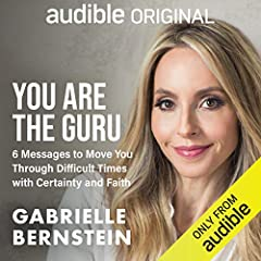 You Are the Guru