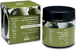 Botani Olive Repair Cream, 120ml