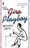 GIRO PLAYBOY