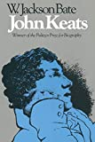 Image of John Keats