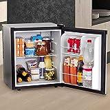 Zoom IMG-1 bakaji frigo bar mini frigorifero