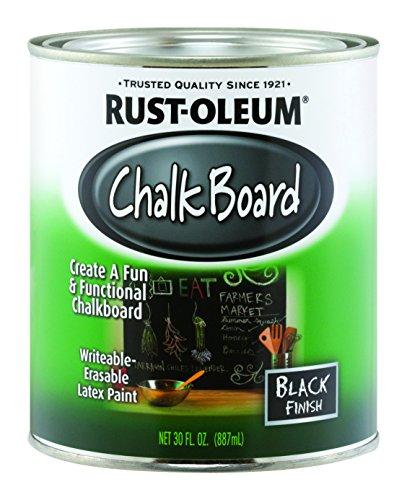 Rustoleum 206540