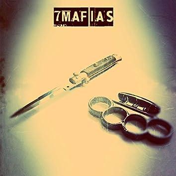 7 Mafias