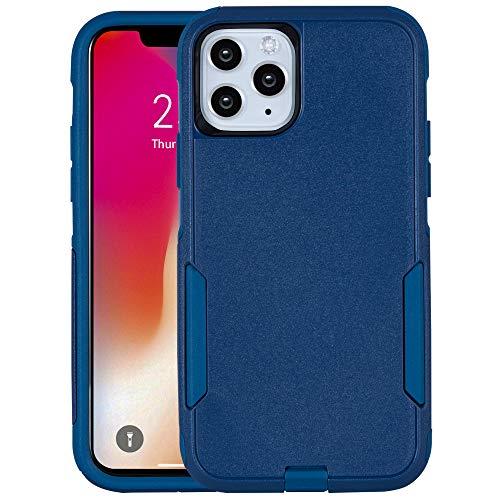 Krichit Pioneer iPhone 11 Pro Max Case,Pioneer Heavy Duty Case for iPhone 11 Pro Max Cases 6.5 inch