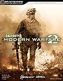 Guide Call Of Duty - Modern warfare 2