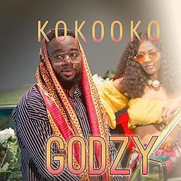 Kokooko