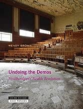 Best undoing the demos ebook Reviews