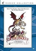 Jabberwocky [DVD] [Import]