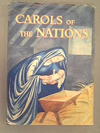Carols of the Nations