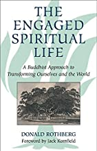 Best the engaged spiritual life Reviews