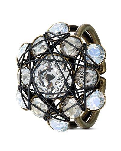 KONPLOTT Ring Bended Lights