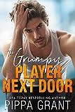 The Grumpy Player Next Door (Copper Valley Fireballs...