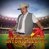 España Selección