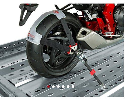 BÜNTE 60031 Acebikes tyre fix, ohne