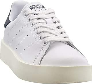 Originals Women's Stan Smith W Fashion Sneaker