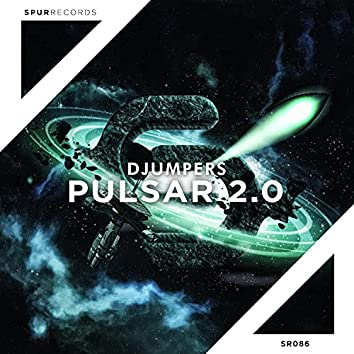 Pulsar 2.0