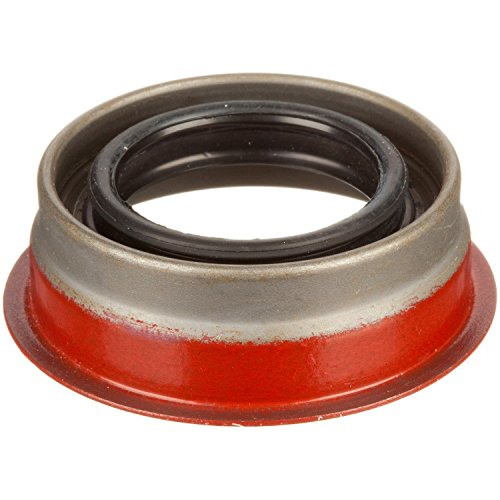 ATP JO-105 Automatic Transmission Seal Drive Axle