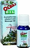 Olbas Oil -- 0.32 fl oz