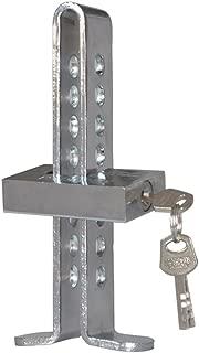 ESUPPORT Auto Supplies Anti-Theft Device Clutch Lock Car Brake Lock Accessories Tool