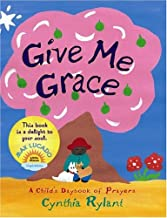 Best give me the grace Reviews